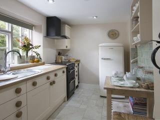 2 bedroom House with Internet Access in Ebrington - Ebrington vacation rentals