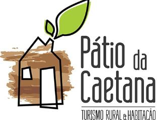 Pátio da Caetana - Cottage - Anabela´s apartment - Almeida vacation rentals