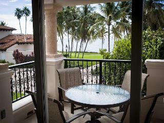 Provident Luxury Suites at Fisher Island 2Bedroom/ 2bath Ocean View Villa - Miami Beach vacation rentals