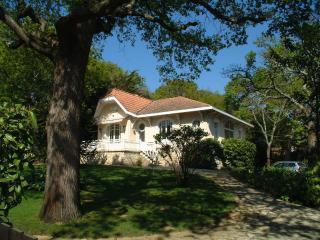 3 bedroom Villa with Deck in Pyla-sur-Mer - Pyla-sur-Mer vacation rentals