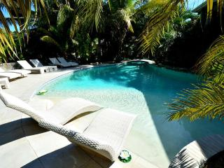 Villa Turtles Orient Bay 5 Bedroom up to 10 person - Orient Bay vacation rentals