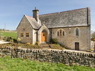Beautiful enchanting spacious and comfortable home - Bardon Mill vacation rentals