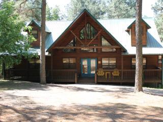 North Star Lodge - Broken Bow vacation rentals