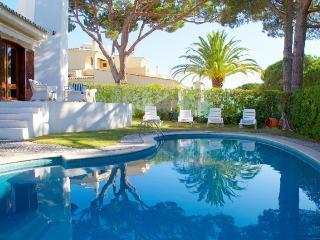 Vilamoura Golf, Sun & Relax - Vilamoura vacation rentals