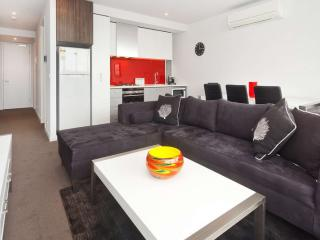 703/181 St Kilda Rd, St Kilda, Melbourne - Melbourne vacation rentals