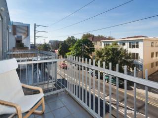 32/220 Barkly Street, St Kilda, Melbourne - Melbourne vacation rentals