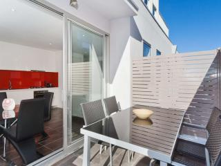 103/490 Dandenong Road, Caulfield North - Melbourne vacation rentals