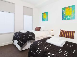 201/464 Hawthorn Rd, Caulfield South, Melbourne - Melbourne vacation rentals