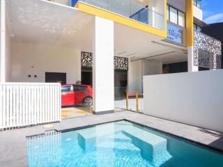 12/450 Main St, Kangaroo Point, Brisbane - Melbourne vacation rentals
