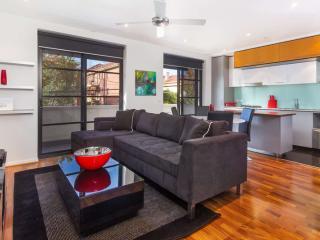 21/220 Barkly Street, St Kilda, Melbourne - Melbourne vacation rentals