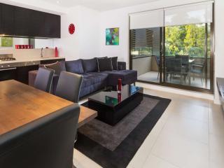 121/27 Herbert Street, St Kilda, Melbourne - Melbourne vacation rentals