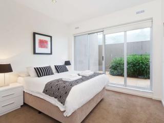 3/11-13 Wattletree Road, Armadale, Melbourne - Armadale vacation rentals