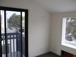 StJ47S, Birrell St, Bondi Junction, Sydney - Woollahra vacation rentals