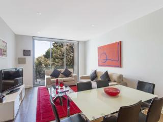 109/103 Bay Street, Brighton, Melbourne - Melbourne vacation rentals