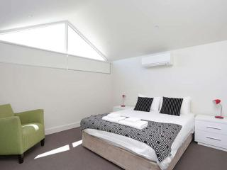 6/32 Bay St, Brighton, Melbourne - Melbourne vacation rentals