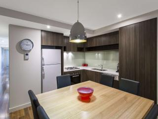 8/26 Outer Crescent, Brighton, Melbourne - Brighton vacation rentals