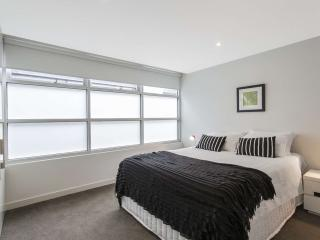 8/26 Outer Crescent, Brighton, Melbourne - Brighton vacation rentals