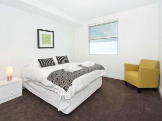 G03/60-62 Broadway, Elwood, Melbourne - Elwood vacation rentals