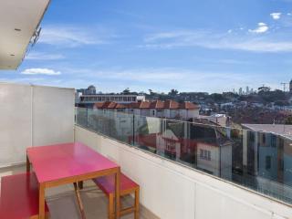 34/23 Irwell Street, St Kilda, Melbourne - St Kilda vacation rentals