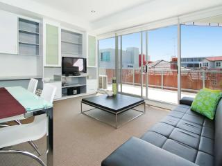13/23 Irwell Street, St Kilda, Melbourne - St Kilda vacation rentals