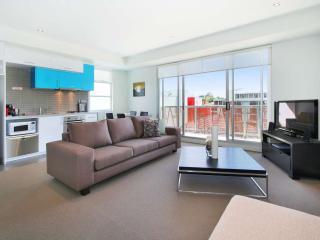 23/23 Irwell Street, St Kilda, Melbourne - St Kilda vacation rentals