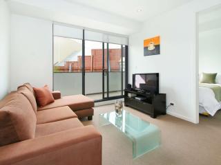 26/23 Irwell Street, St Kilda, Melbourne - St Kilda vacation rentals
