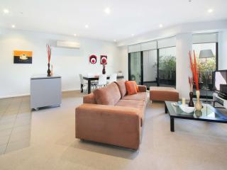 7/2 Gordon Street, Elsternwick, Melbourne - Elsternwick vacation rentals