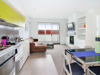 35/23 Irwell Street, St Kilda, Melbourne - St Kilda vacation rentals