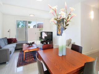 4/114a Westbury Close, St Kilda East, Melbourne - St Kilda East vacation rentals