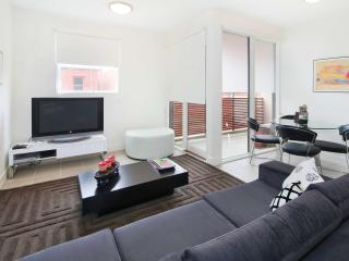 11/114a Westbury Close, St Kilda East, Melbourne - St Kilda East vacation rentals