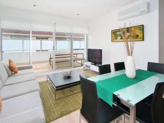 17/30 Docker Street, Elwood, Melbourne - Elwood vacation rentals