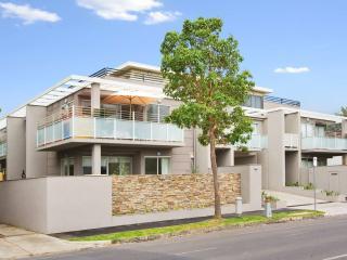 18/8-10 Durrant Street, Brighton, Melbourne - Brighton vacation rentals
