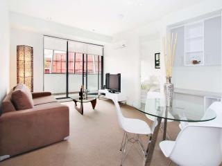 16/23 Irwell Street, St Kilda, Melbourne - St Kilda vacation rentals