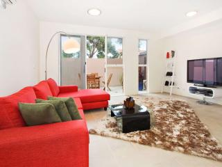 5/114a Westbury Close, St Kilda East, Melbourne - St Kilda East vacation rentals