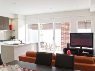 3/114a Westbury Close, St Kilda East, Melbourne - St Kilda East vacation rentals
