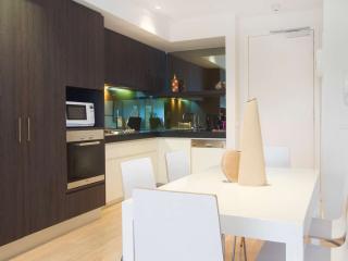 13/30 Docker Street, Elwood, Melbourne - Elwood vacation rentals
