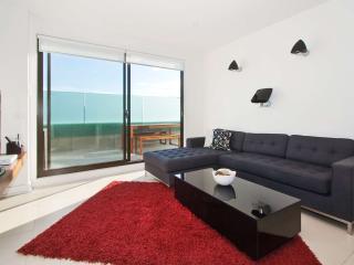 308/27 Herbert Street, St Kilda, Melbourne - St Kilda vacation rentals