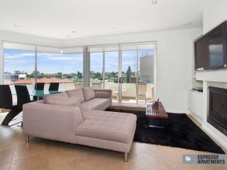33/23 Irwell Street, St Kilda, Melbourne - St Kilda vacation rentals