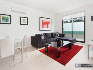 307/27 Herbert Street, St Kilda, Melbourne - St Kilda vacation rentals