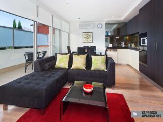 9/30 Docker Street, Elwood, Melbourne - Elwood vacation rentals
