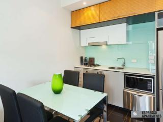 23/220 Barkly St, St Kilda, Melbourne - St Kilda vacation rentals