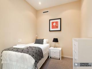 38/220 Barkly Street, St Kilda, Melbourne - St Kilda vacation rentals