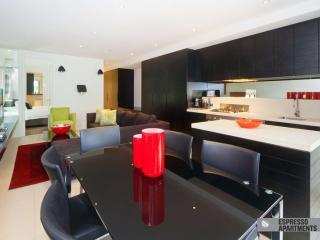 102/27 Herbert Street, St Kilda, Melbourne - St Kilda vacation rentals
