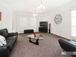2/15 Marara Road, South Caulfield, Melbourne - Caulfield vacation rentals