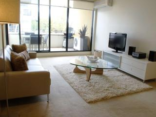 1/125 Ormond Road, Elwood, Melbourne - Melbourne vacation rentals