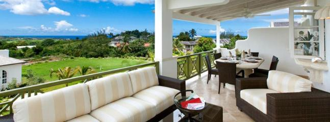 SPECIAL OFFER: Barbados Villa 412 A Well-appointed, Modern Caribbean Villa, Nestled In The Exclusive Royal Westmoreland Golf Resort. - Westmoreland vacation rentals