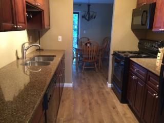 Perfect 3 bedroom Condo in Harbor Springs - Harbor Springs vacation rentals