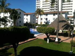 Condominiums La Marina Attention Snowbirds! - Puerto Vallarta vacation rentals