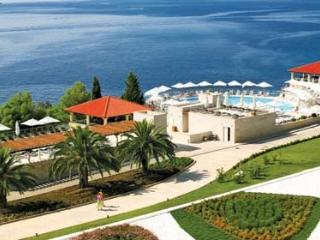 Hotel room - Dubrovnik vacation rentals