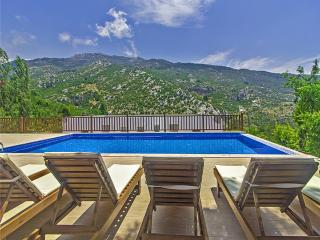 Villa Woodhouse - Kalkan vacation rentals